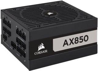 Corsair AX850