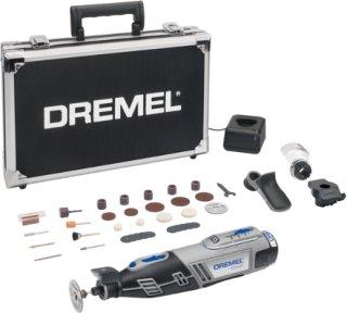 Dremel 8220-3/35X