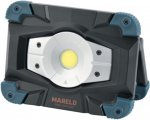 Mareld Flash 2800 RE