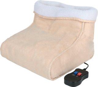 Nordic Foot Warmer & Massager