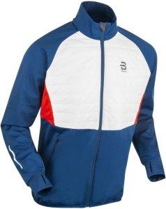 Jacket Nordic (Herre)