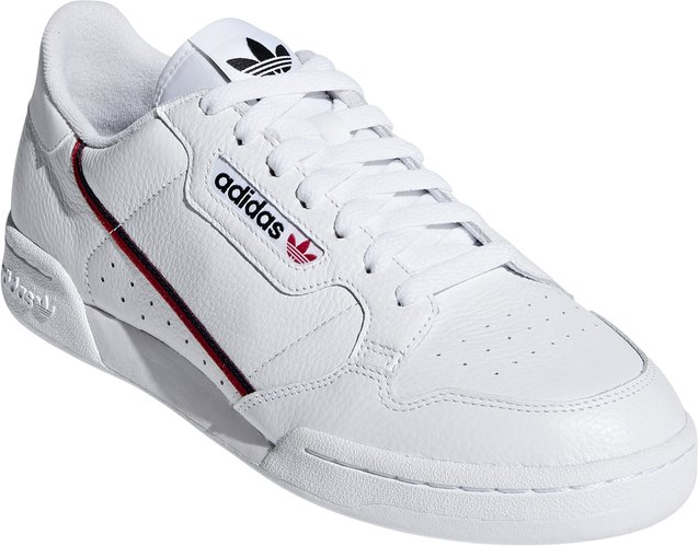 Adidas Originals Continental 80 (Dame)