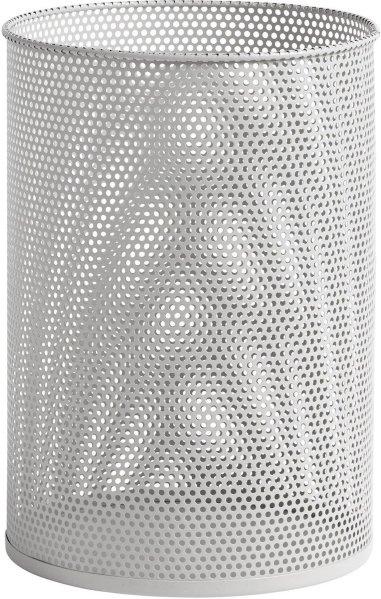 HAY Perforated Bin stor