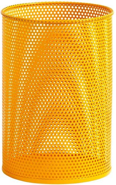 HAY Perforated Bin medium