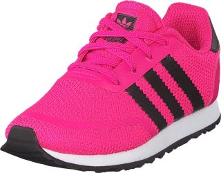 Adidas N 5923 (Barn)