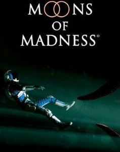 Moons of Madness til PC