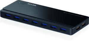 TP-Link UH720