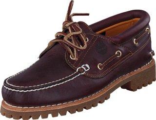 Best pris på Timberland sko Se priser før kjøp i Prisguiden