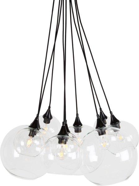 Globen Lighting Pallas pendel
