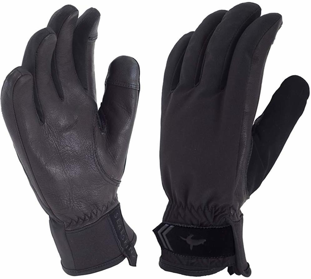Sealskinz All Season Gloves