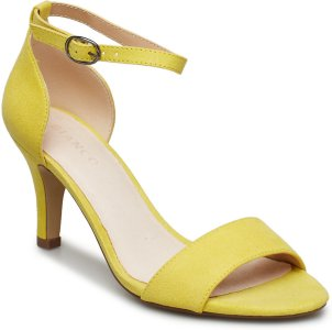 Adore Sandal