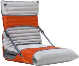 Therm-a-Rest Trekker Chair  20