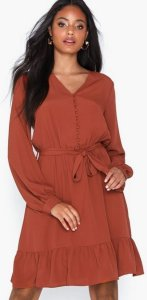 Sisters Point Gliss Dress