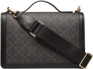 Loenna Small Bag