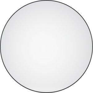 Edge speil 80cm