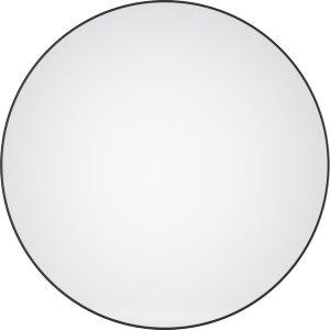 Edge speil 100cm