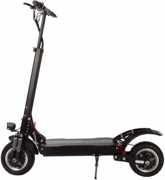 E-Wheels E7