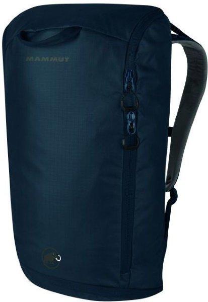Mammut Neon Smart Backpack 35L