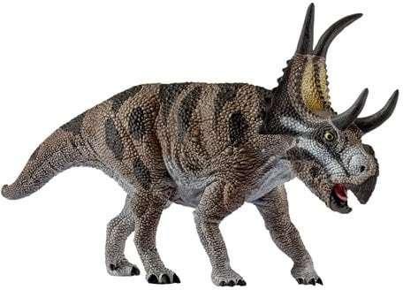 Schleich 15015 Diabloceratops