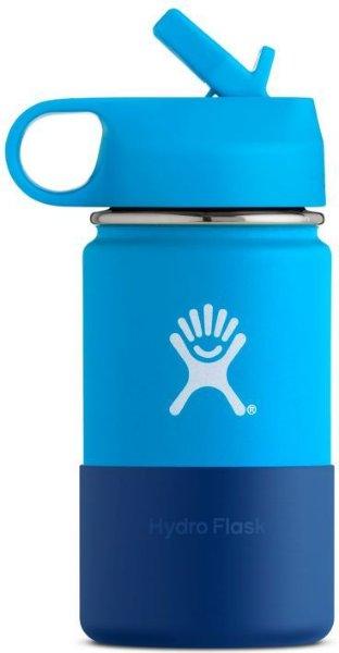 Hydro Flask Kids Wide Mouth (0,35L)