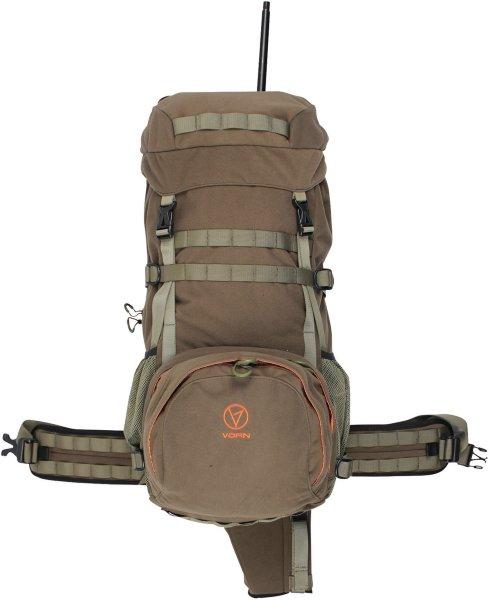 Vorn Equipment Deer 42L
