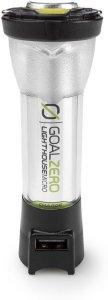 Goal Zero Lighthouse Micro Charge