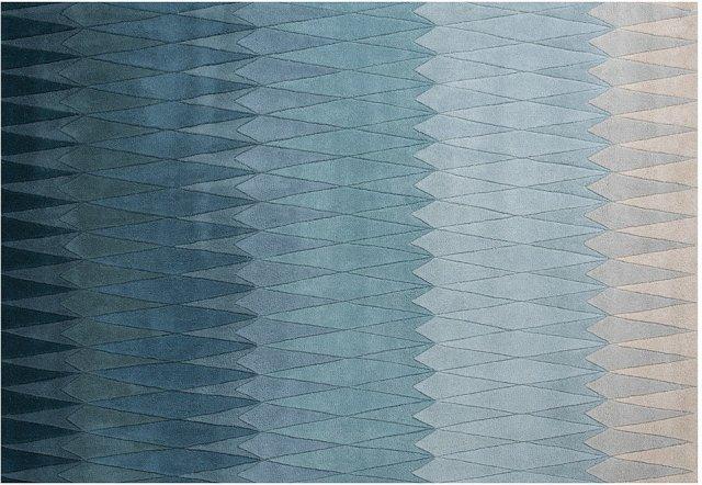 Linie Design Acacia gulvteppe 170x240cm