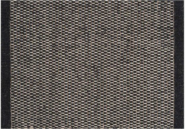 Linie Design Asko gulvteppe 170x240cm