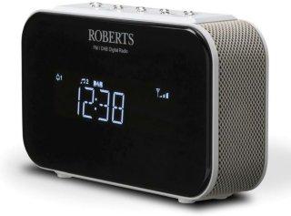 Roberts Radio Ortus 1