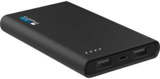 GoPro Portable Power Pack (AZPBC-002-EA-AST)