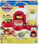 Play-Doh Stamp n' Top Pizza