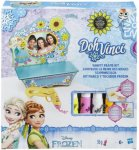 Play-Doh Frozen Vanity Set