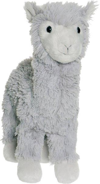 Teddykompaniet Lama kosedyr (35 cm)