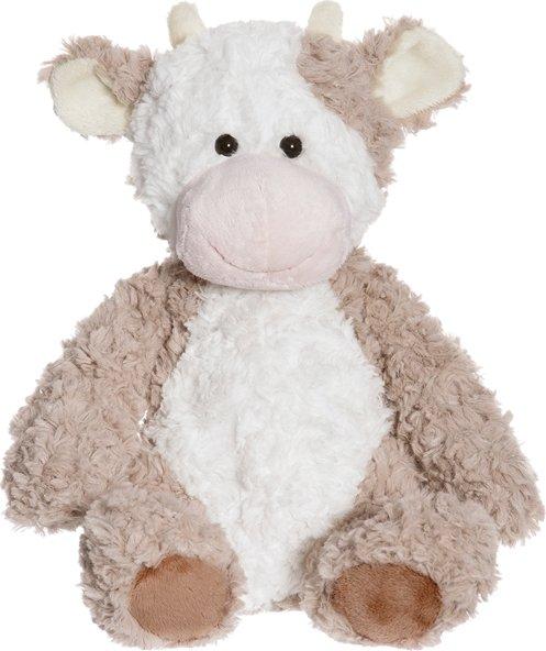 Teddykompaniet Softies Klara Ku (28 cm)