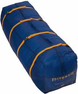 Piteraq Pack Bag 1/1 HD