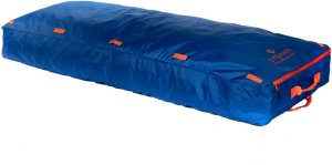 Sydvang Pulk Bedding Bag Blue 240L