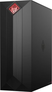 HP Omen Obelisk 875-1842no