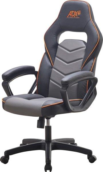 ADX Gamingstol 265197