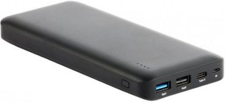 DOCA 20000 mAh Powerbank