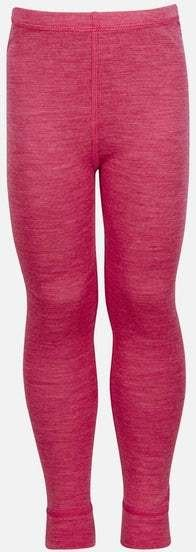 Cubus Underwear Merinoull Longs (Barn)