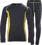 Helly Hansen Lifa Merino Sett (Junior)