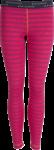 Ulvang 50Fifty 2.0 Pants (Junior)