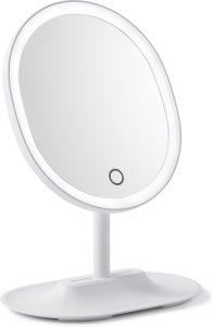 Browgame Cosmetics Original Lighted Makeup Mirror