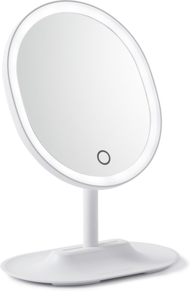 Browgame Cosmetics Original Lighted Makeup Mirror