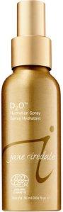 jane iredale D2O Hydration Spray 90ml