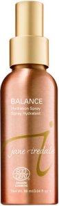 Balance Hydration Spray 90ml
