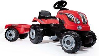 Farmer XL