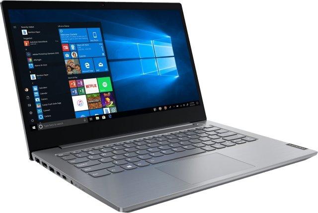 Lenovo ThinkBook 14 (20RV009PMX)