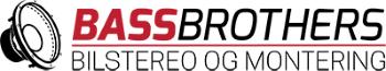 BassBrothers logo