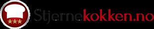 Stjernekokken logo